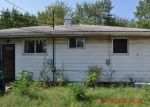 Foreclosed Home in Gary 46404 WAITE ST - Property ID: 4319076793