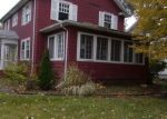 Foreclosed Home in Columbia City 46725 N MAIN ST - Property ID: 4319171835