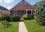 Foreclosed Home in Melrose Park 60160 N 24TH AVE - Property ID: 4319183655