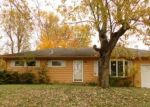 Foreclosed Home in Metropolis 62960 LINDSEY AVE - Property ID: 4319191983