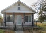 Foreclosed Home in Buhl 83316 12TH AVE N - Property ID: 4319203808