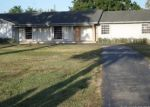 Foreclosed Home in Homestead 33030 SW 208TH AVE - Property ID: 4319222637