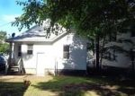 Foreclosed Home in Springfield 01108 RANNEY ST - Property ID: 4319265549