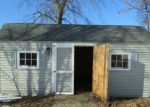 Foreclosed Home in Chicopee 01020 STEBBINS ST - Property ID: 4319267302