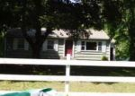 Foreclosed Home in Monson 01057 BRIMFIELD RD - Property ID: 4319270366