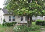 Foreclosed Home in Cincinnati 45215 SIMMONS AVE - Property ID: 4319275180