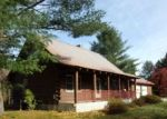 Foreclosed Home in Arlington 05250 RIVER RD - Property ID: 4319280438