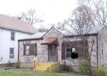 Foreclosed Home in Youngstown 44512 INDIANOLA RD - Property ID: 4319300142