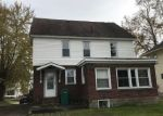 Foreclosed Home in Conneaut 44030 W MAIN RD - Property ID: 4319311988