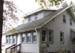 Foreclosed Home in Sewell 08080 SEWELL RD - Property ID: 4319315484
