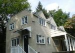 Foreclosed Home in Fairfield 06825 CHURCH HILL RD - Property ID: 4319374161
