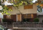 Foreclosed Home in Brooklyn 11234 E 48TH ST - Property ID: 4319396955