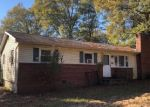 Foreclosed Home in Fredericksburg 22407 SMITH STATION RD - Property ID: 4319441169