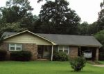 Foreclosed Home in Ware Shoals 29692 EDGEWOOD DR - Property ID: 4319449950