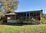 Foreclosed Home in Rockingham 28379 ELLERBE RD - Property ID: 4319454764