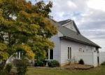 Foreclosed Home in Vass 28394 CASTLEBERRY CT - Property ID: 4319462195