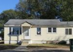 Foreclosed Home in Hartwell 30643 SLATON AVE - Property ID: 4319463518