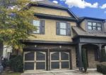 Foreclosed Home in Alpharetta 30005 ASPEN FOREST DR - Property ID: 4319477530