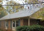 Foreclosed Home in Indian Trail 28079 ROCKWELL DR - Property ID: 4319483220