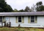Foreclosed Home in Lincolnton 30817 THOMSON HWY - Property ID: 4319487158