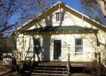 Foreclosed Home in Currie 28435 NC HIGHWAY 210 - Property ID: 4319498107