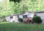 Foreclosed Home in Murphy 28906 JOE BROWN HWY - Property ID: 4319506888