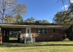 Foreclosed Home in Reynolds 31076 TOMMY PURVIS RD - Property ID: 4319527911