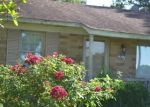 Foreclosed Home in Manning 29102 LEWIS RD - Property ID: 4319530524