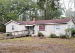 Foreclosed Home in Ocean Isle Beach 28469 GOOSE CREEK RD SW - Property ID: 4319537536