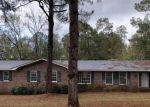 Foreclosed Home in Cochran 31014 S 12TH ST - Property ID: 4319549356