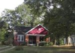 Foreclosed Home in Laurens 29360 S HARPER ST - Property ID: 4319551553