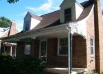 Foreclosed Home in York 17406 N GEORGE ST - Property ID: 4319591851