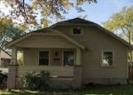 Foreclosed Home in Warren 44484 HAZELWOOD AVE SE - Property ID: 4319667166