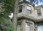 Foreclosed Home in Philadelphia 19144 WAYNE AVE - Property ID: 4319683375