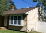 Foreclosed Home in Glassboro 08028 EAST BLVD - Property ID: 4319697393