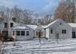 Foreclosed Home in Ridgefield 06877 ROCKWELL RD - Property ID: 4319747769