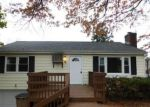 Foreclosed Home in Stamford 06902 CONGRESS ST - Property ID: 4319752131