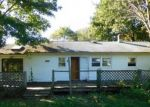 Foreclosed Home in Milford 06460 EASY ST - Property ID: 4319753455