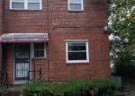 Foreclosed Home in Temple Hills 20748 23RD PL - Property ID: 4319755199