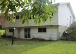 Foreclosed Home in Temple Hills 20748 WILKINS DR - Property ID: 4319760910