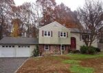 Foreclosed Home in Monroe 06468 AUTUMN DR - Property ID: 4319763978