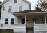 Foreclosed Home in Athol 01331 SILVER LAKE ST - Property ID: 4319794628