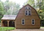 Foreclosed Home in Leverett 1054 OLD MOUNTAIN RD - Property ID: 4319798118