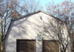 Foreclosed Home in Bennington 05201 CHAPEL RD - Property ID: 4319816975