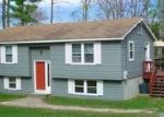Foreclosed Home in Brattleboro 05301 CARRIAGE HILL RD - Property ID: 4319824856