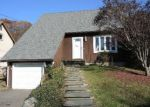 Foreclosed Home in Naugatuck 6770 SIMSBERRY RD - Property ID: 4319859442