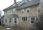 Foreclosed Home in Plainville 02762 SPRING ST - Property ID: 4319904104