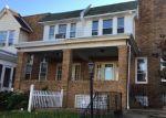 Foreclosed Home in Philadelphia 19124 PRATT ST - Property ID: 4319965879