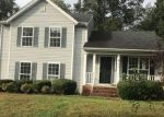 Foreclosed Home in Richmond 23223 CEDAR FORK TER - Property ID: 4319975510