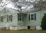 Foreclosed Home in Hopewell 23860 SUSSEX DR - Property ID: 4319982514